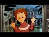 Снегирь Союзмультфильм 1983 Стихи Агнии Барто