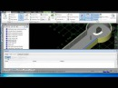 Part One Revit Model to Navisworks with Sigma and MS Project elements