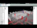 Autodesk ReCap for Construction with Revit Navisworks Reality Capture Webinar Series 2 1