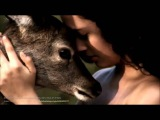 Alex M O R P H  feat  Sue McLaren - FromThe Universe With Love (Original Mix)