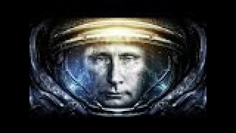 (36) Аластор: Почему мировые державы скрывают правду о плоской Земле? Мы под куполом Плоской Земли. - YouTube