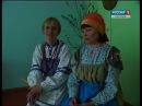 Karjalan kielen ta kulttuurin kurssit