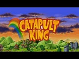 Catapult King Android Game Video