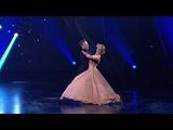 Танцы. Битва сезонов: Олег Клевакин и Елена Головань (серия 3)