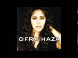 Ofra Haza   Hit Collection