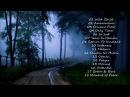 The Best New Age - Full Album - By ENYA, GREGORIAN, ENIGMA, KITARO, SECRET GARDEN, ERA...