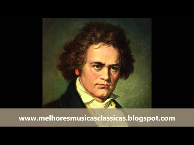 The Best of Beethoven 2