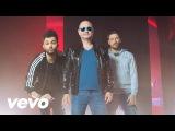 Cauet - Zougoulou (Clip Officiel) ft. Tony Saint Laurent, Redouane Bougheraba