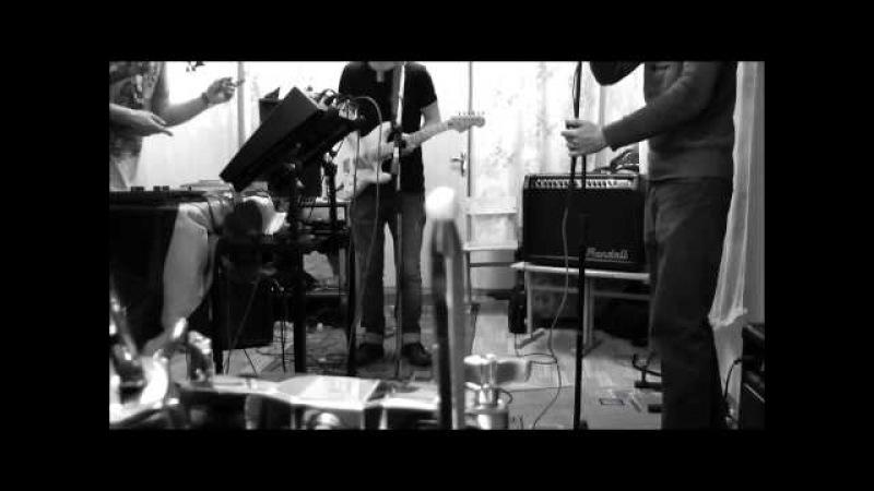 Джакор - Счастье (2012)