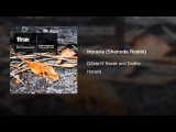 Horaria (Shenoda Remix)