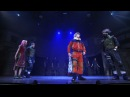 Live Spectacle NARUTO Saien 2016 - Hikari Oikakete - Video Dailymotion