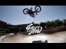 Flybikes - Stefan Lantschner Go With The Flow