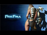 Firefall Gameplay Episode 1