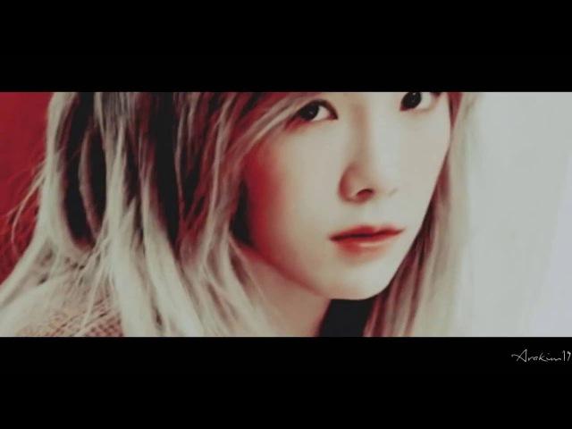 G-DRAGON - THAT XX (그 XX) (FEAT. TAEYEON OF SNSD) FMV