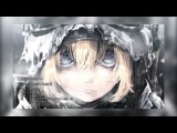 Saga Of tanya The Evil Ending 1080p -Youjo Senki