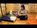 Татьяна Грузинова. Игры для вызывания звуков.