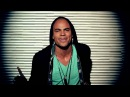 Mohombi ft. Nelly - Miss Me Клипзона