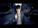 Alexander Rybak - Funny Little World - Official Video HQ Клипзона