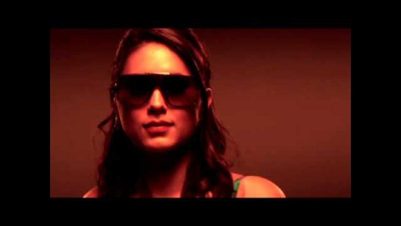 Skepta - Sunglasses at night (Клипзона)