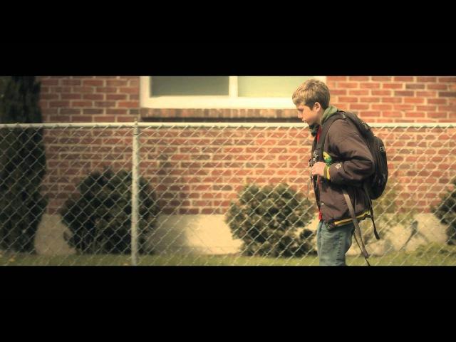 Macklemore x Ryan Lewis WINGS Official Music Video (Клипзона)