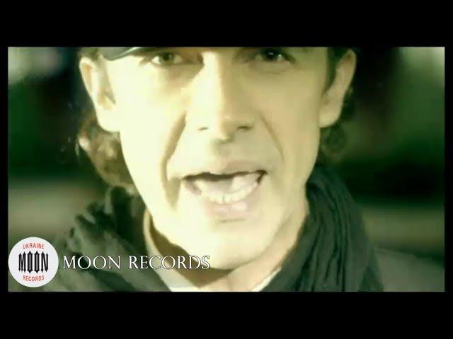 Dazzle Dreams - Shake (HD) (Клипзона)
