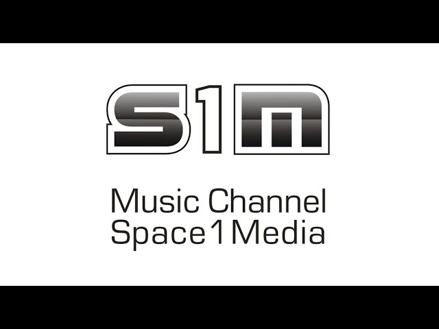 KET-U feat. DJ SPACE ONE Project - Алло (dubstep) клип (Клипзона)