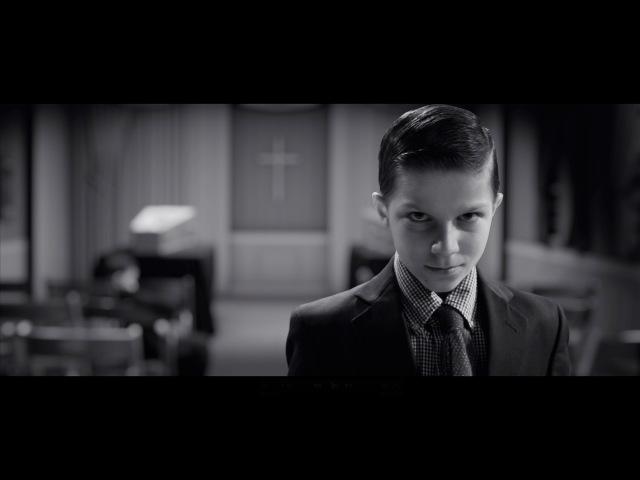 Within Temptation - Triplets Short Film (Клипзона)