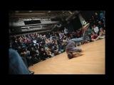 Uzeerock vs KED V1battle, 28-29 октября 2016 Универсальный Бибой