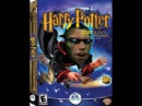 JC Denton Plays Harry Potter and the Sorcerer's Stone (PC)