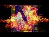 Hard BASSTrip HopHip Hop Mix # 3 2017 HD Mix by (Dj Alex Soul)