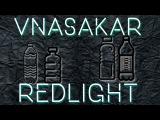 VnasaKar (RedLight) -  Urish Muzika Dirty (Video HD)
