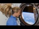 10052016 5 МКС 2 Космос на дне бассейна
