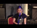 Немного поэзии - Елена Далина + Мила Карзалова