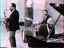 Thelonious Monk in Oslo 15 04 1966 Charlie Rouse Larry Gales Ben Riley