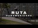 Nike SB Ruta Panamericana 2016