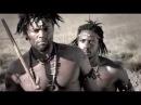 BBC Планета первобытных людей Человек разумный против неандерталеца / 2 серия