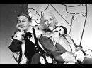 Евгений Шварц «Голый король» радиоспектакль онлайн