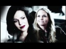 Swan Queen Us against the world