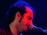 Vinicio Capossela - Live in Volvo