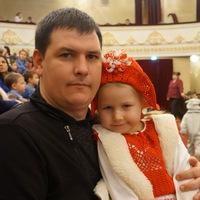 Сергій Зосімчук