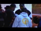 Geto Boys - Damn It Feels Good 2 Be A Gangsta HD