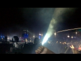 Armin Van Buuren, Live in Dubai, 20.05.2016