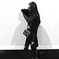 Татьяна Левитская фото