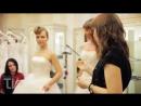 Den rozhdeniya svadebnogo salona Belyj tanec.720
