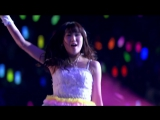 AKB48 - Do Re Mi Fa Onchi