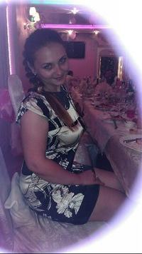 Евгения Федотова-Лазарева