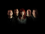 WALLS OF JERICHO - Relentless _ Napalm Records