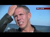 Актер Алексей Панин снимался с собакой в порно 24.10.16
