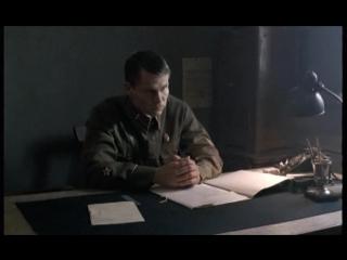 Завещание Ленина.06ч