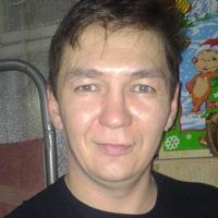 Петр Балакин